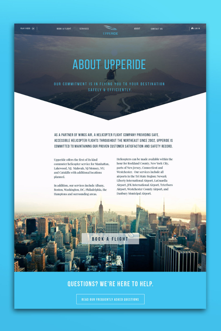 Website Design Web Design Inspiration Website Redesign Website Design