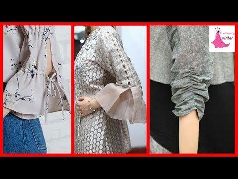 Full sleeve design for winter Kurtissuitsvery Beautiful