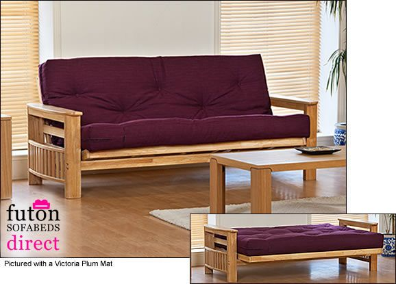 jasmin 3 seat futon sofa bed the chunky styling of the jasmin 3 seat futon sofa jasmin 3 seat futon sofa bed the chunky styling of the jasmin 3      rh   pinterest