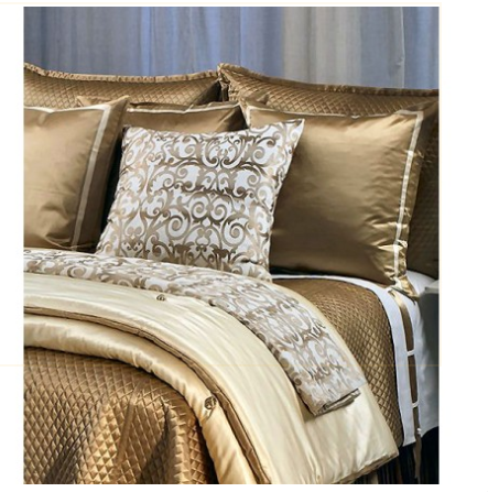 Ann Gish Flourish Duvet Cover Bed Linens Luxury Bed Linen Sale Bed