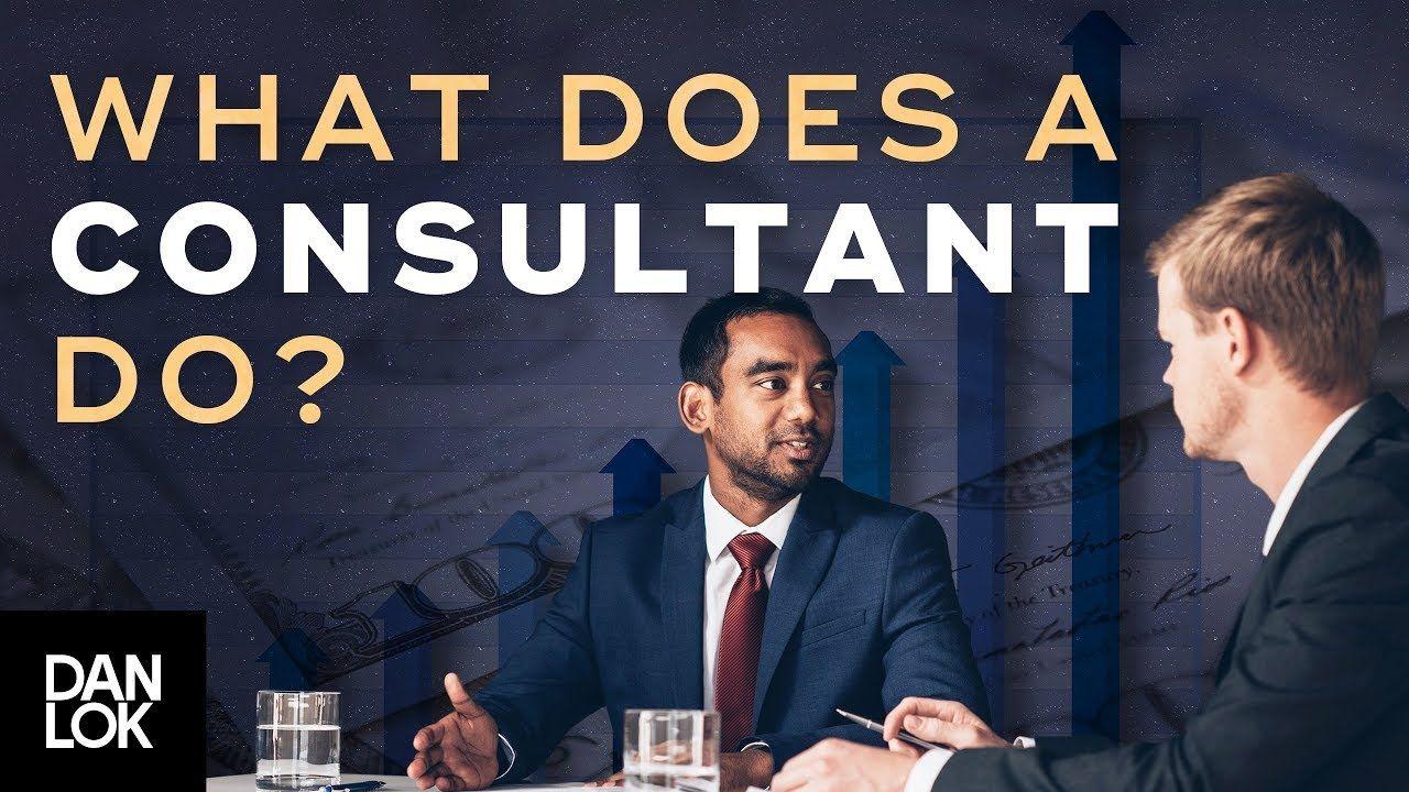 Consulting Firms Philadelphia