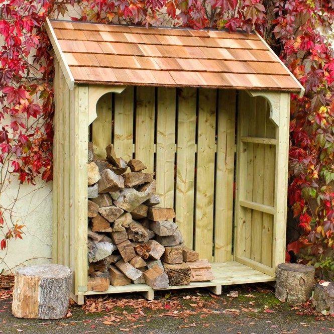 Best Image Result For Installing Cedar Shingles On Roof Cedar 400 x 300