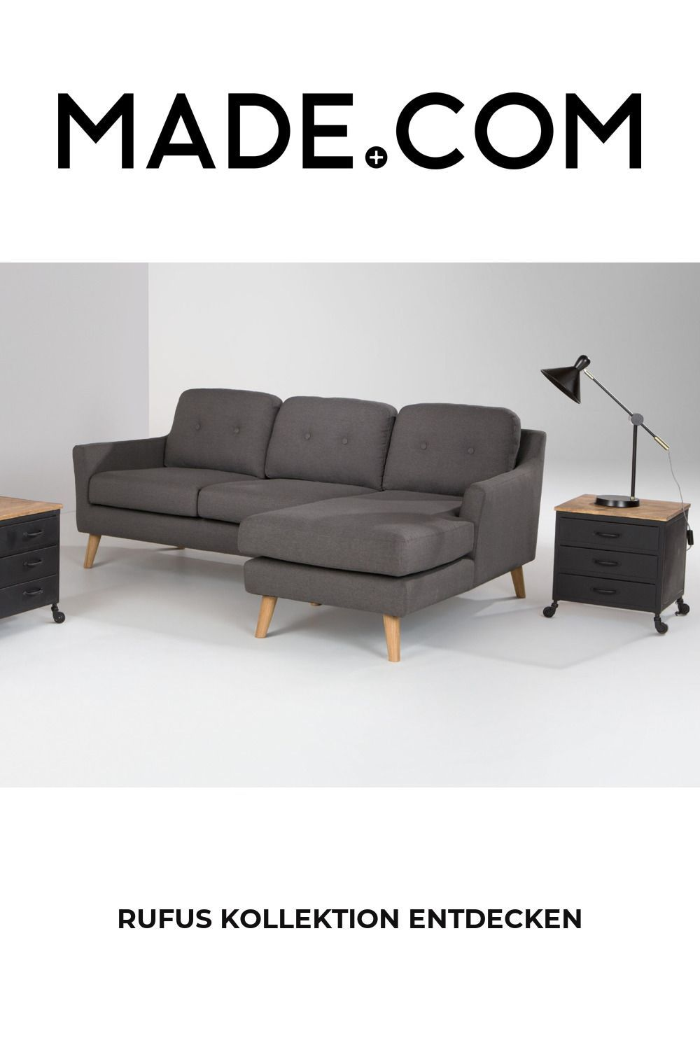 Pin On Products In 2020 Ecksofa Sofa Recamiere