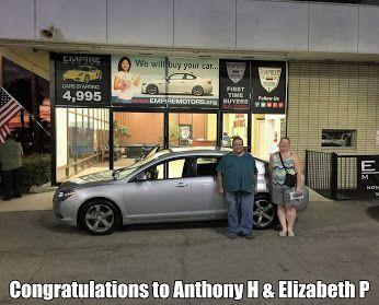 Chevy Malibu At Empire Motors In Montclair Ca Visit Www Empiremotors Org Used Toyota Car Dealership Motor