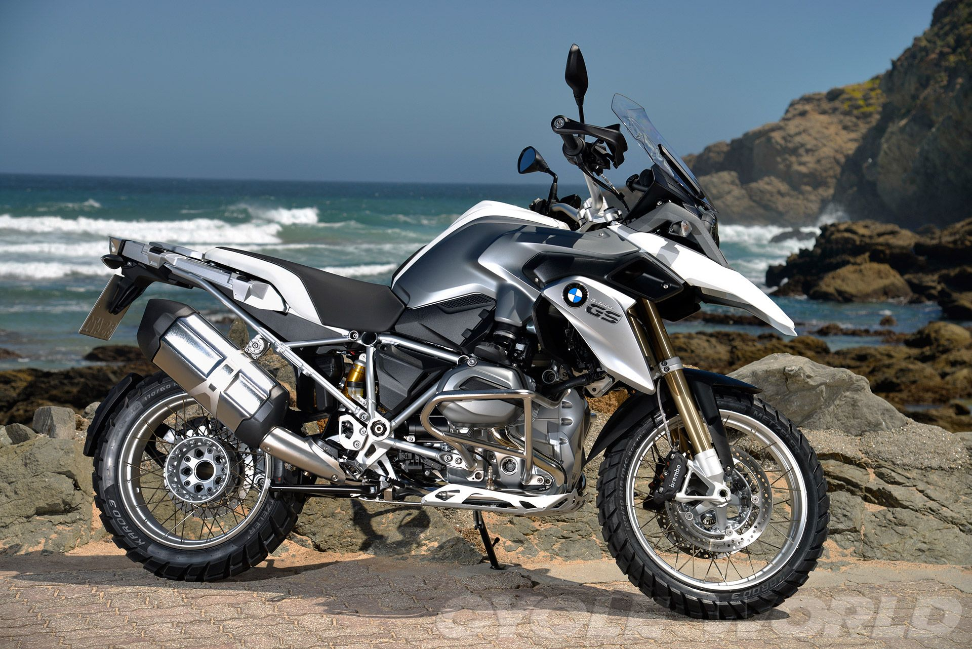 2015 bmw r 1200 gs adventure motorcycles adventure. Black Bedroom Furniture Sets. Home Design Ideas