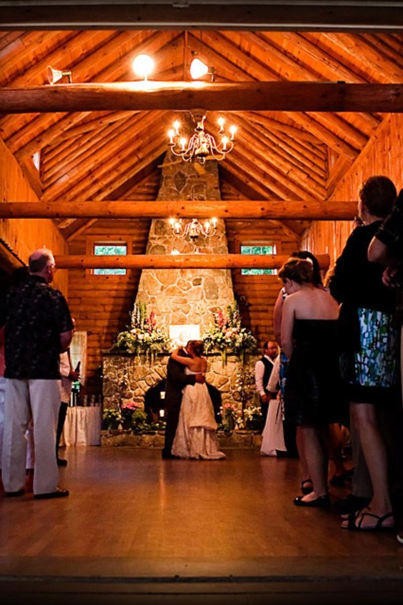 Weddings At Wickham Park In Manchester Ct Wedding Spot Cabin Wedding Wedding Spot Venues
