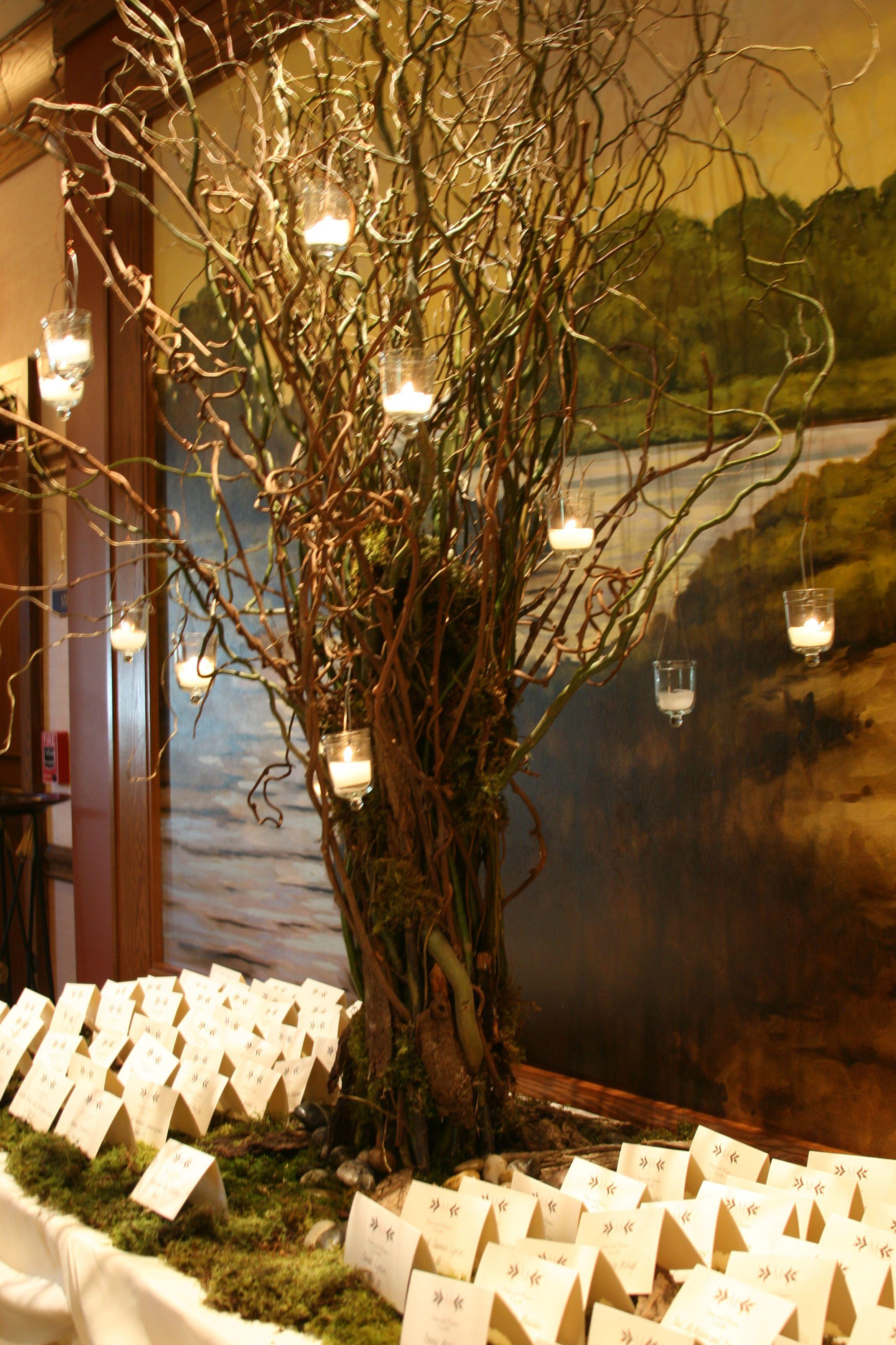 Diner En Blanc Chicago Cafe Brauer