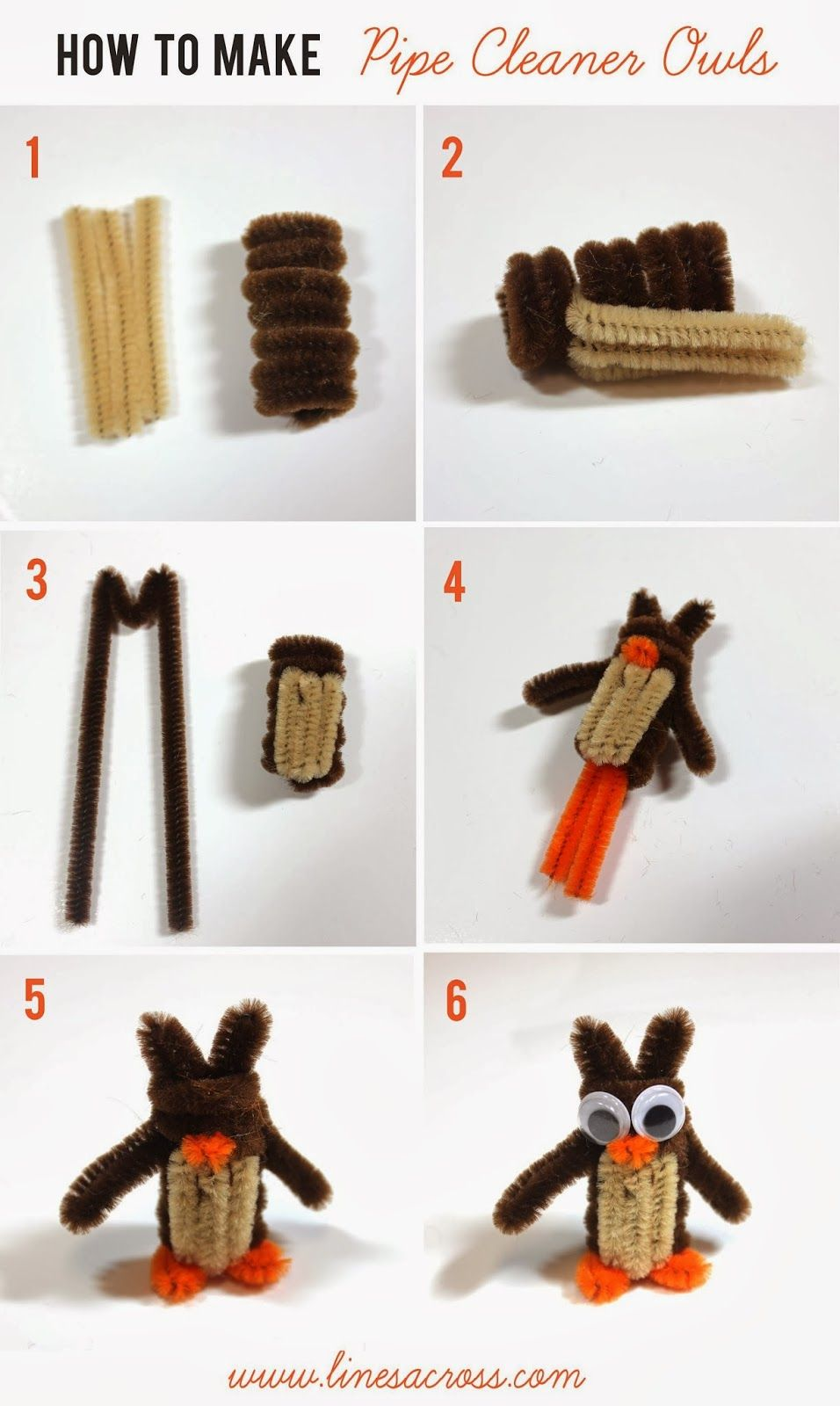 Uncategorized Pipe Cleaner Animals Instructions share tweet 1 mail its no secret i love making pipe cleaner animals they