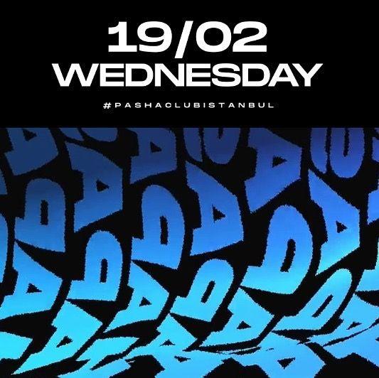 RNB Night // Pasha İstanbul 🍸 Patron @patron.pmc ☎️ 0537 213 51 49 #istanbul #pashaclub #night #nightclub #pashaclubistanbul #turkey #best #tuesday
