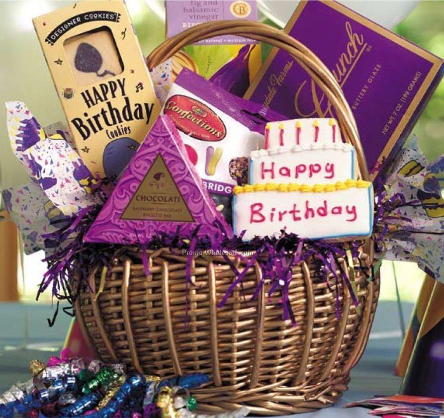 Pin On Birthday Surprises