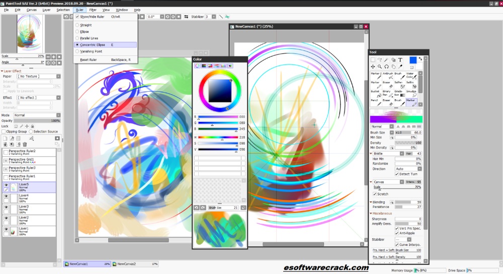 739c0552343ef722ef3e2d8873266baf - How To Get Paint Tool Sai On Mac For Free