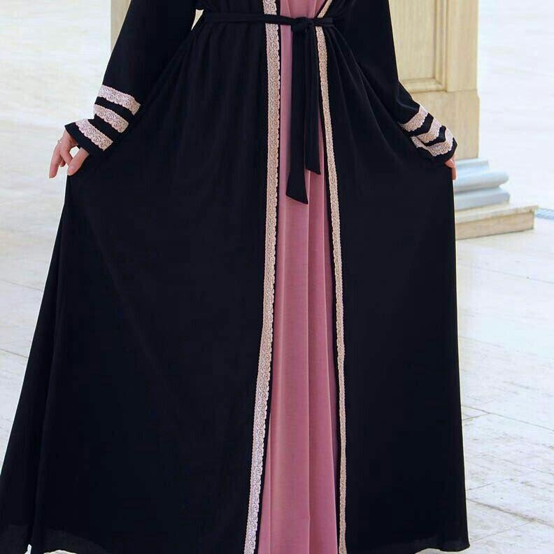b12b35abb36 sale  sales  salehijab  abaya  hijab  style  saleshop  мода  хиджаб ...