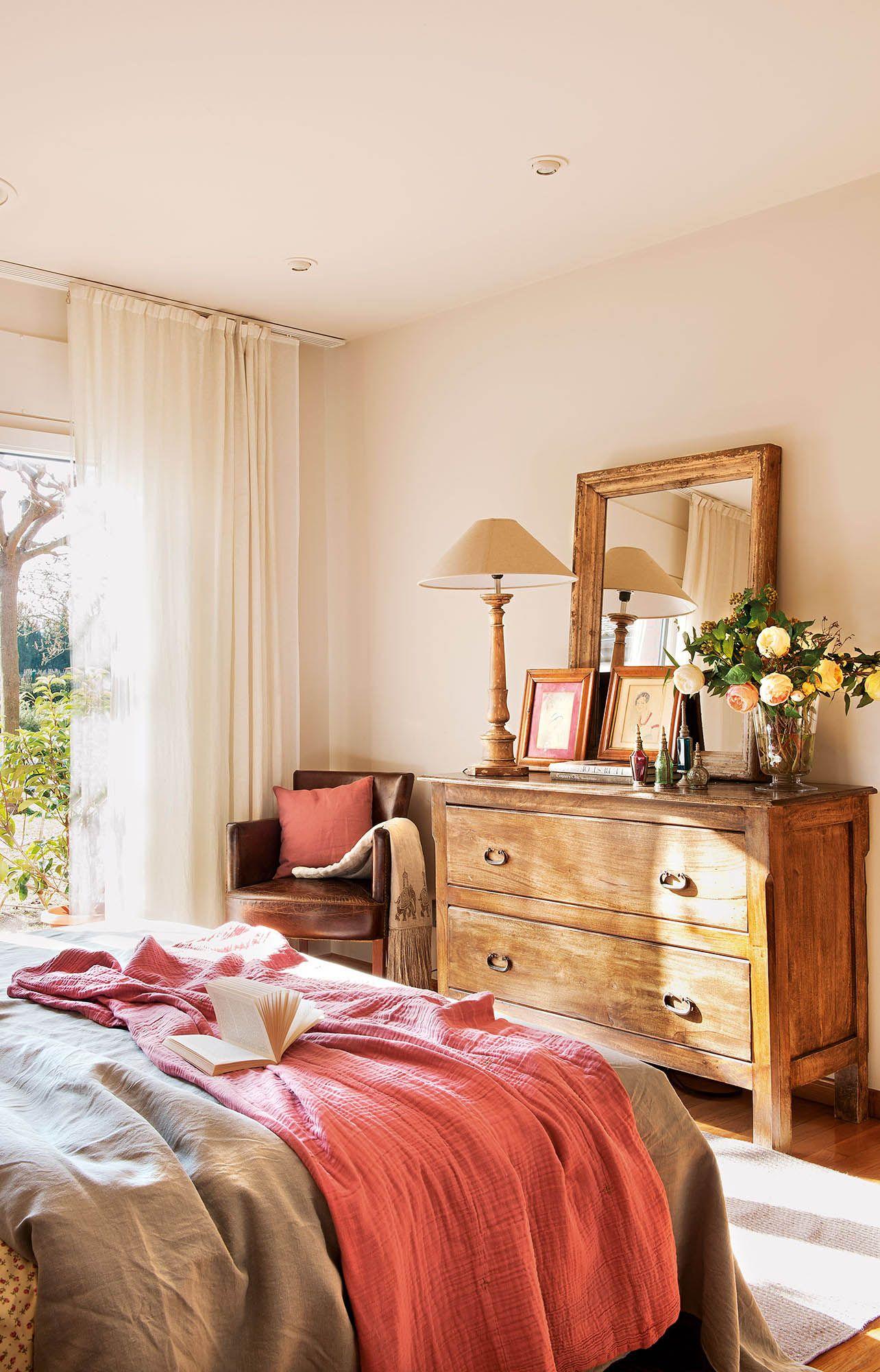 Cambio de look 5 ideas para renovar tu casa sin apenas for Renovar tu casa reciclando