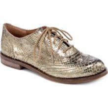 Lucky Brand Shoes, Kairo2