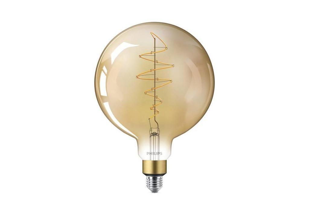 Led Lampen Dimbaar : G dimbare led lamp w warm wit led g dimbaar