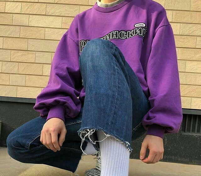 Photo of 17+ Lovely Urban Wear Fashion Boyfriend Jeans Ideas