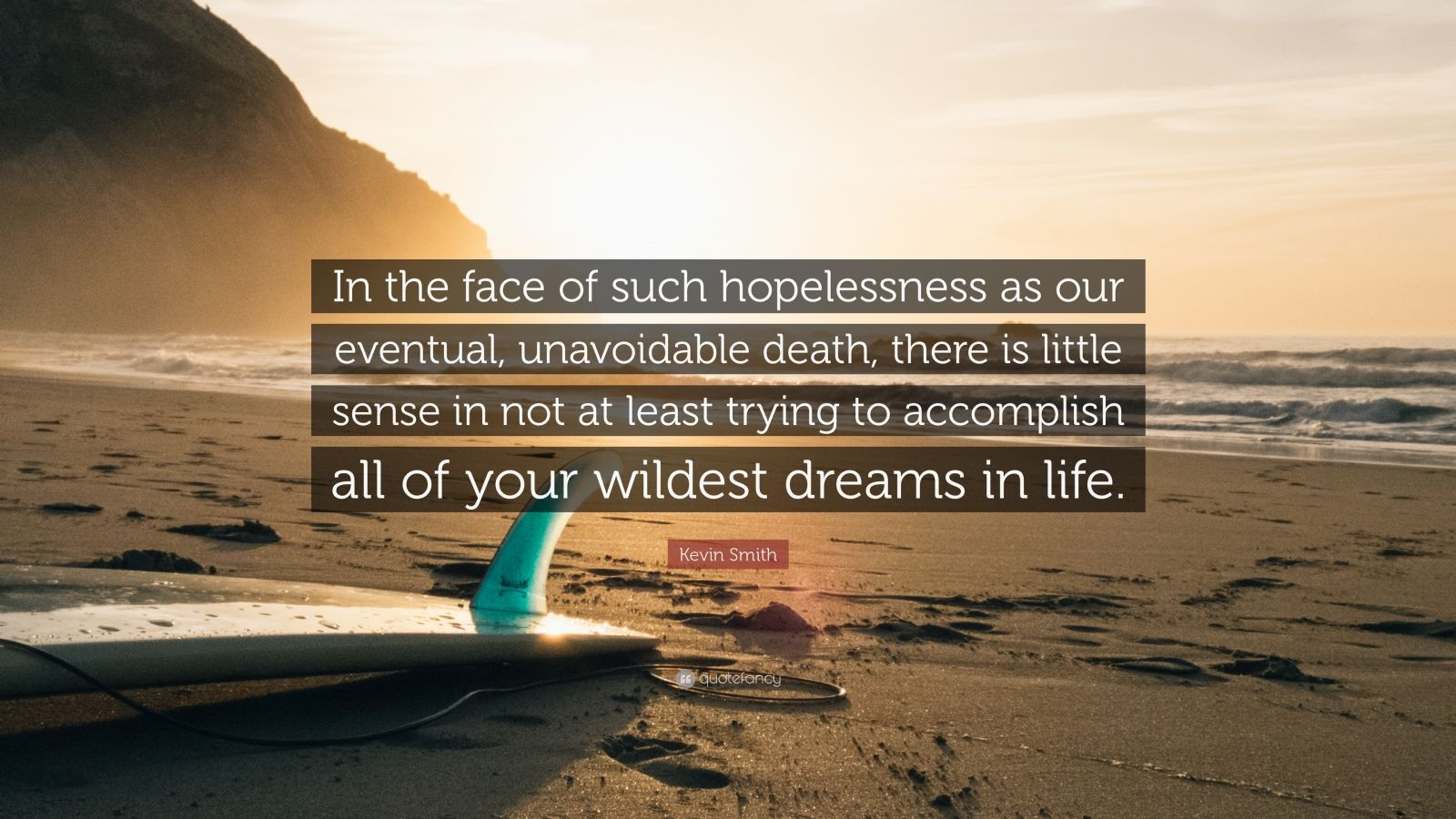 "Quotes For Life And Death Motivational Quotes ""In The Face Of Such Hopelessness As Our"
