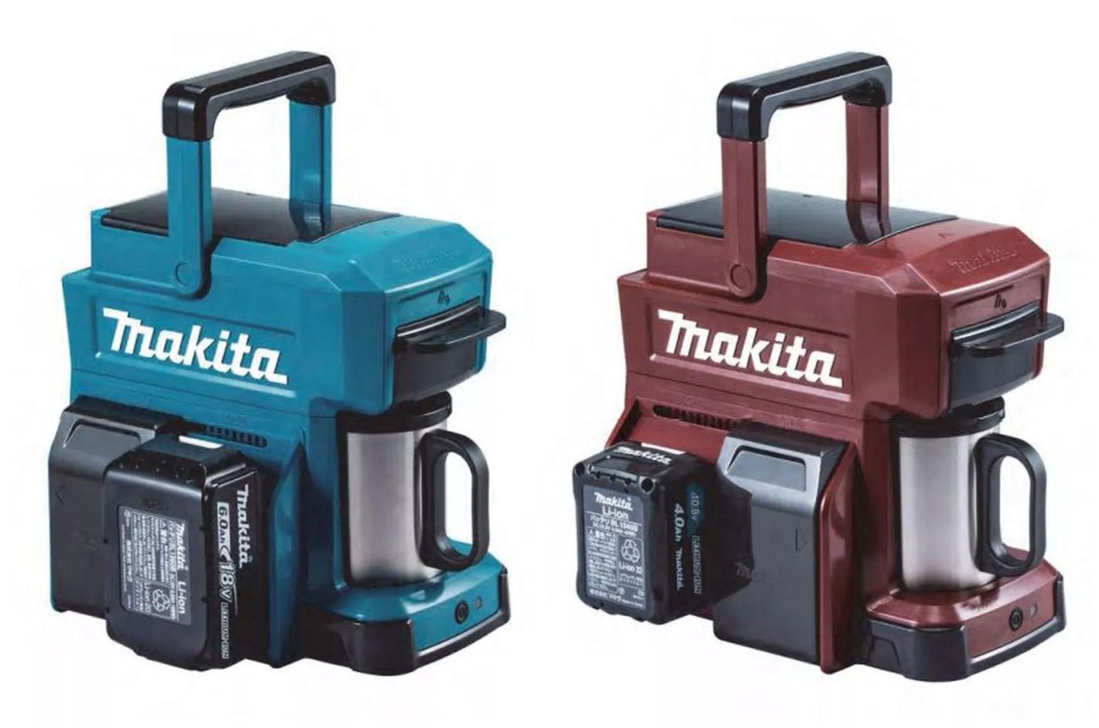 makita kaffeemaschine | atelier en 2018 | pinterest | coffee, coffee