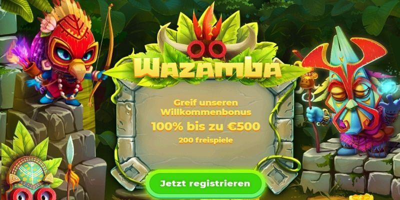 Online Spielen - Poker - Casino Spiele - 2021 - Bargeld - Online Casino
