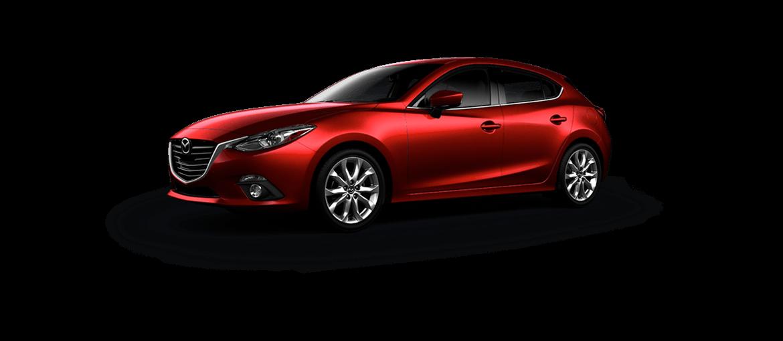 MAZDA Mexico > Vehiculos > Mazda, Mazda 3 y Autos
