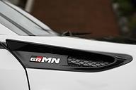トヨタ元町工場で生産する219PSのコンプリートカー「86 GRMN」 - Car Watch