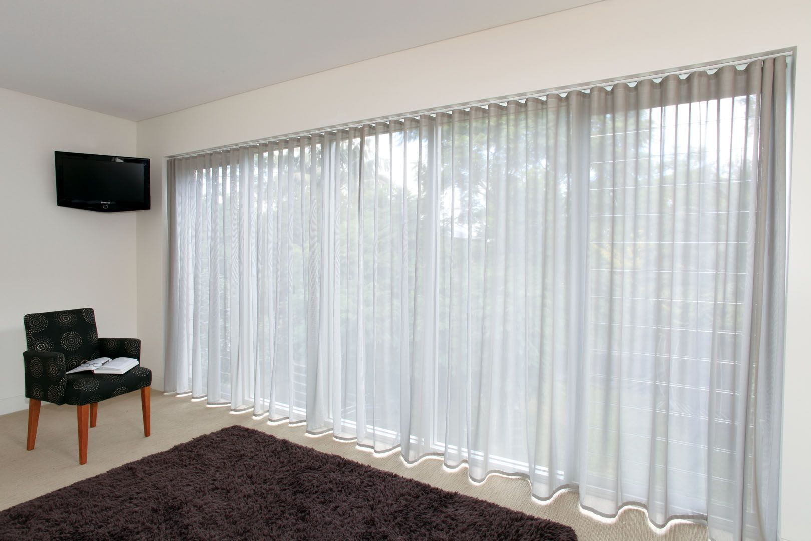 staggering cool tips bamboo blinds mid century blinds curtain