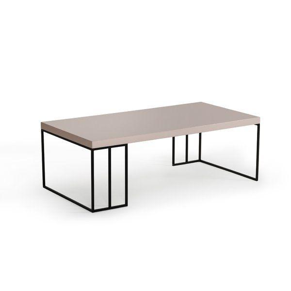 Awe Inspiring Unconventionally Designed This Ultra Modern High Gloss Inzonedesignstudio Interior Chair Design Inzonedesignstudiocom