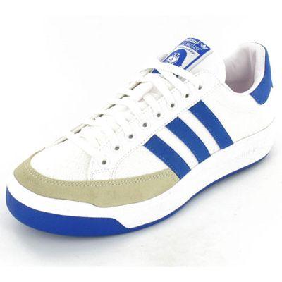 Adidas Nastase | Basket homme tendance, Adidas vintage