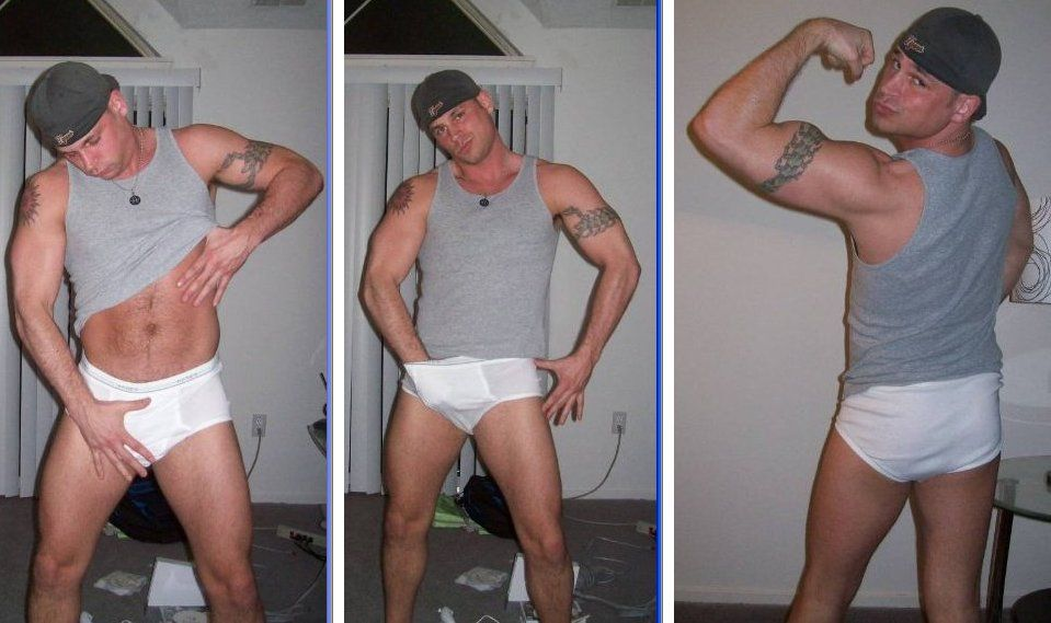 Pictures of pornstar sonja adams