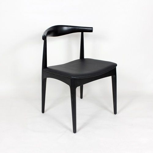 Found It At Wayfair Kennedy Side Chair Side Chairs Dining