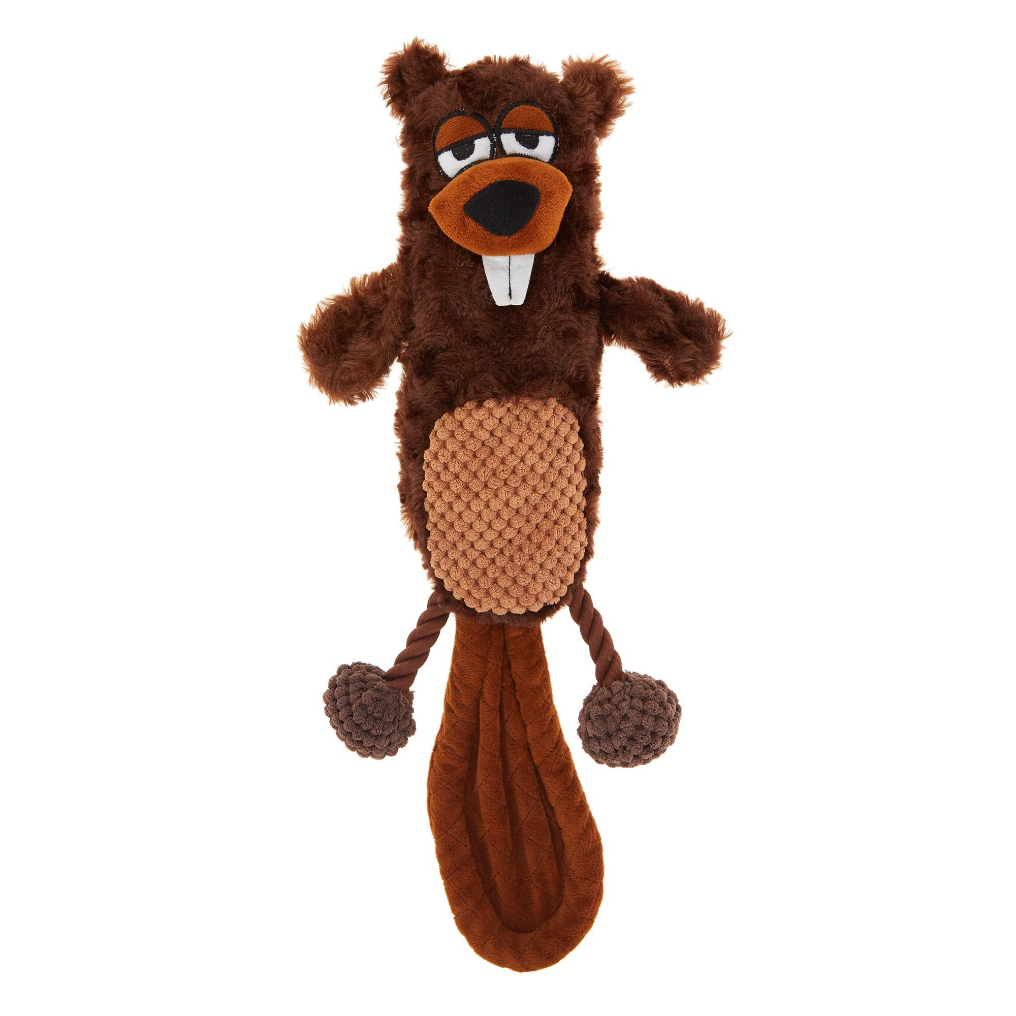 Cute Squeaky Beaver Dog Toy With Images Cat Blanket Cute Toys