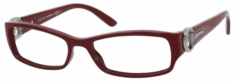 a25a3b4ba3 Gucci GG3553 Eyeglasses