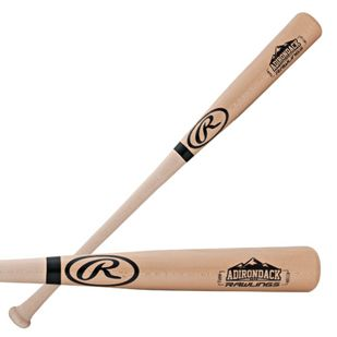 Check Out The Deal On Rawlings R110m Adirondack Maple Wood Bat 2014 At Shopextrainnings Com Baseball Bat Louisville Slugger Bat Wood Bat