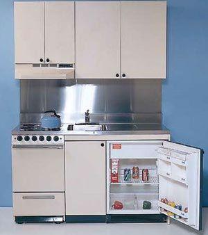 Ikea Mini Kitchen Unit Excellent Architecture Concept Ikea Mini