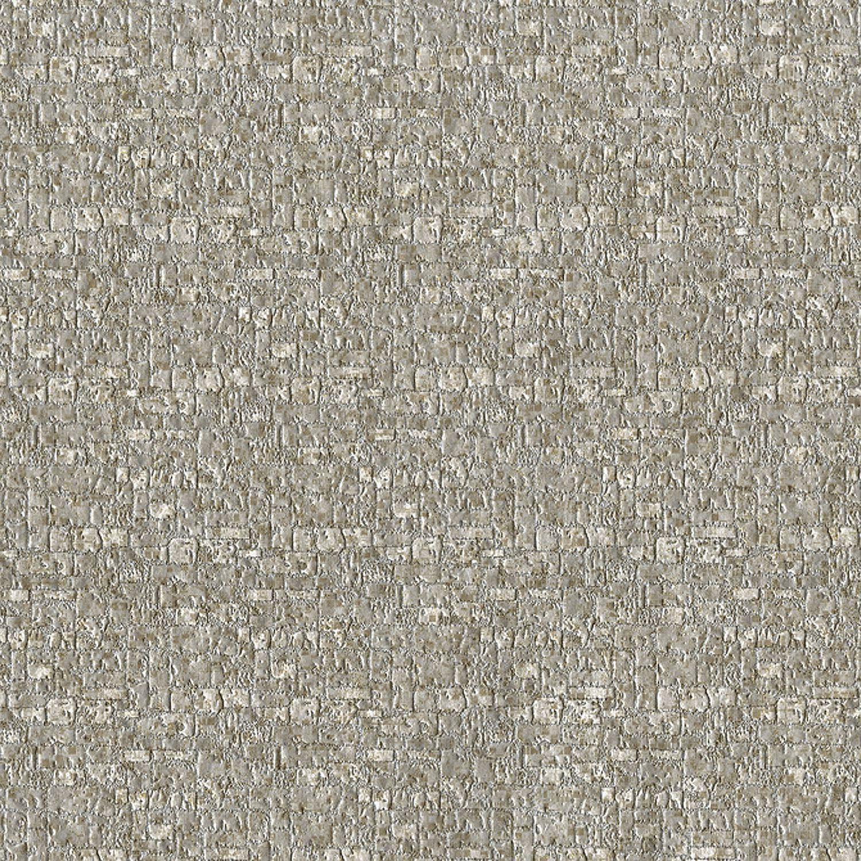 Gianna Silver Texture Metallic Wallpaper Departments Diy At B Amp Q Silver Textured Wallpaper Gold Metallic Wallpaper Metal Texture