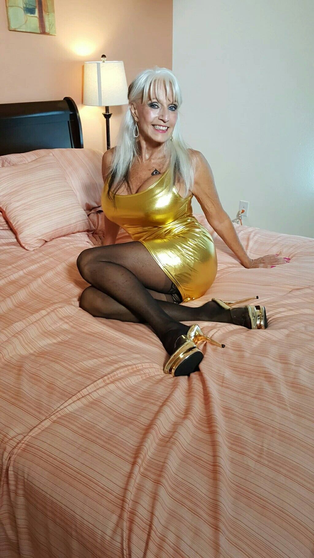 This sexy mature sally pics share your