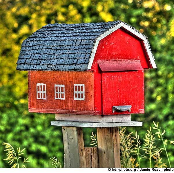 Best 25+ Country Mailbox Ideas On Pinterest