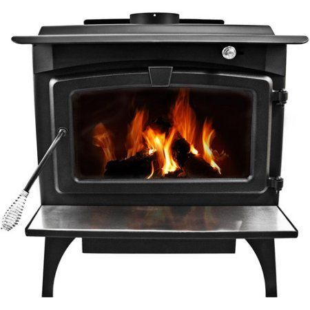 Home Improvement Best Wood Burning Stove Wood Pellet Stoves