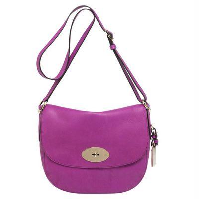 Mulberry Handbags   Mullberry handbags...   Pinterest   Handbags ... 870506d6e5
