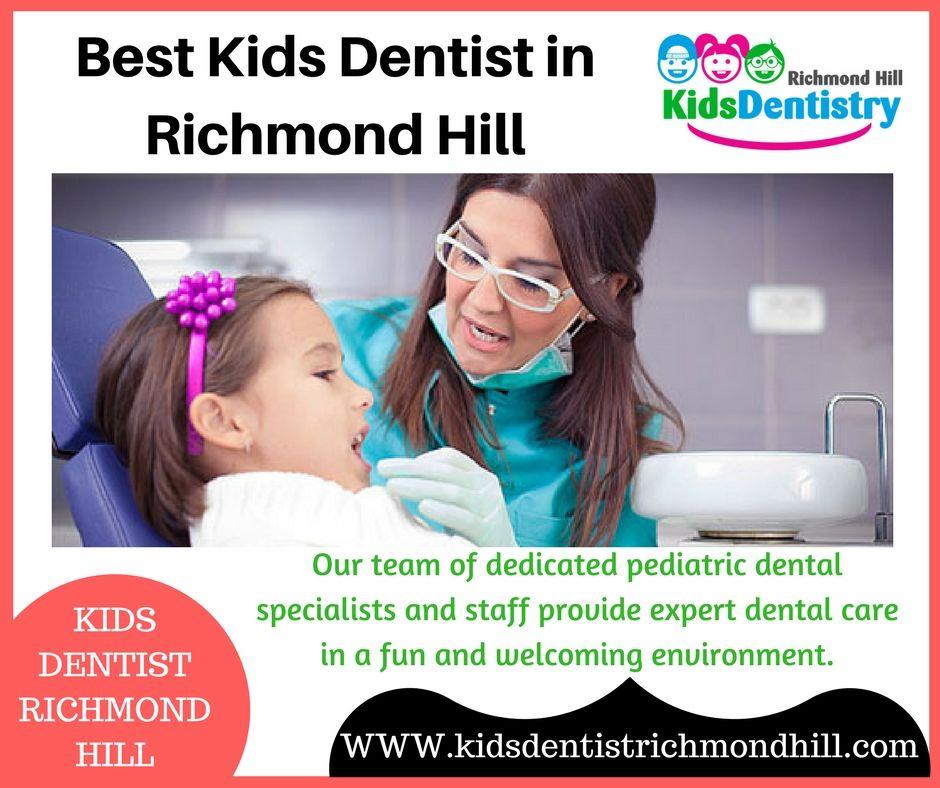 Services Dental kids, Kids dentist, Dentistry