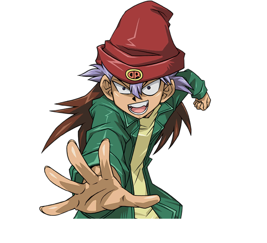 Yu Gi Oh Duel Links Yugioh Art Poses Character