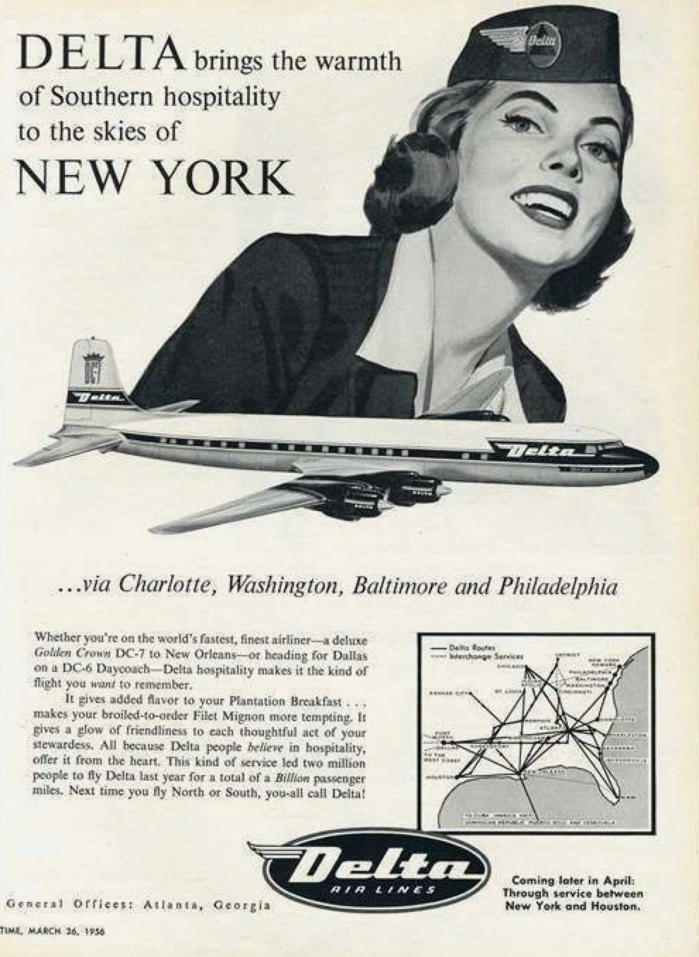 Pin By Forrest Spears On Airlines Once Upon A Time Delta