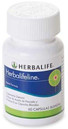 Herbalifeline Los Expertos Médicos Y En Nutrición Coinciden En Que Los ácidos Grasos Omega 3 Desempeñan Un Papel Signifi Herbalife Coconut Oil Jar Coconut Oil