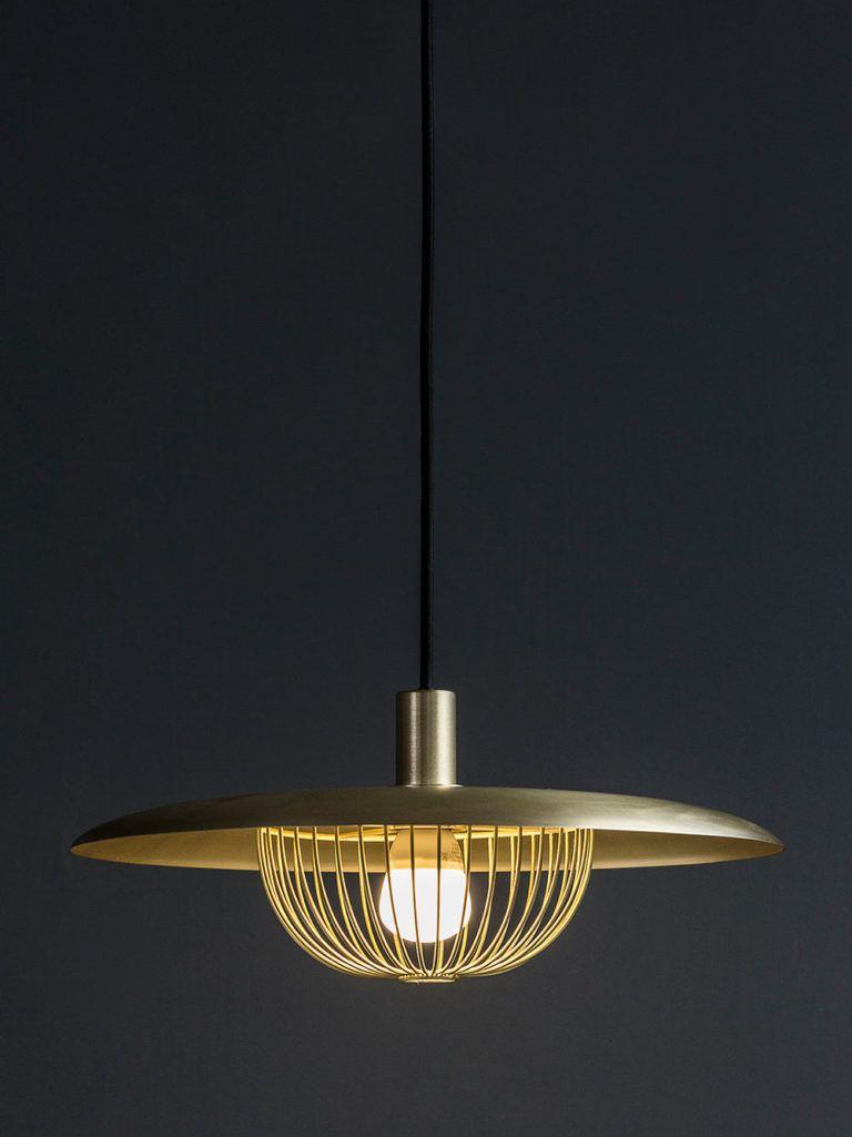 Ziihome Releases Kasa Lamp Its First Light Designed By Yen Hao Chu Modern Lamp Lamp Decor Glass Pendant Light