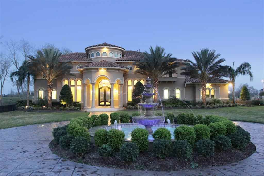 Pin on Sienna Plantation | Homes for Sale