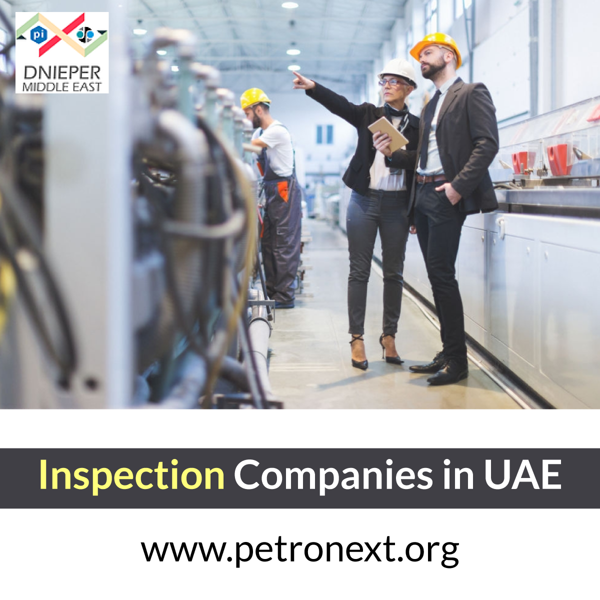 Pin on Construction Inspection in Dubai
