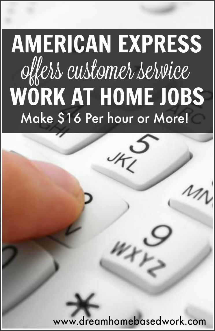Funky Customer Service Jobs Home Based Crest - Home Decorating Ideas ...