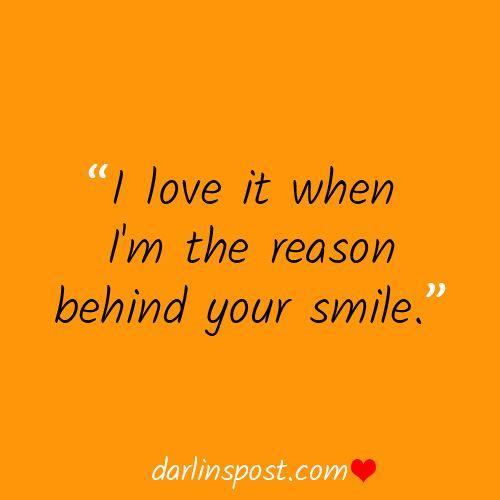 Love Quotes Love Quotes Im Happy Quotes Quotes