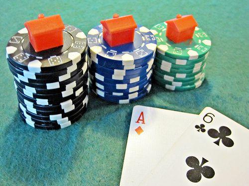 Poker set cape town sandia resort and casino poker room
