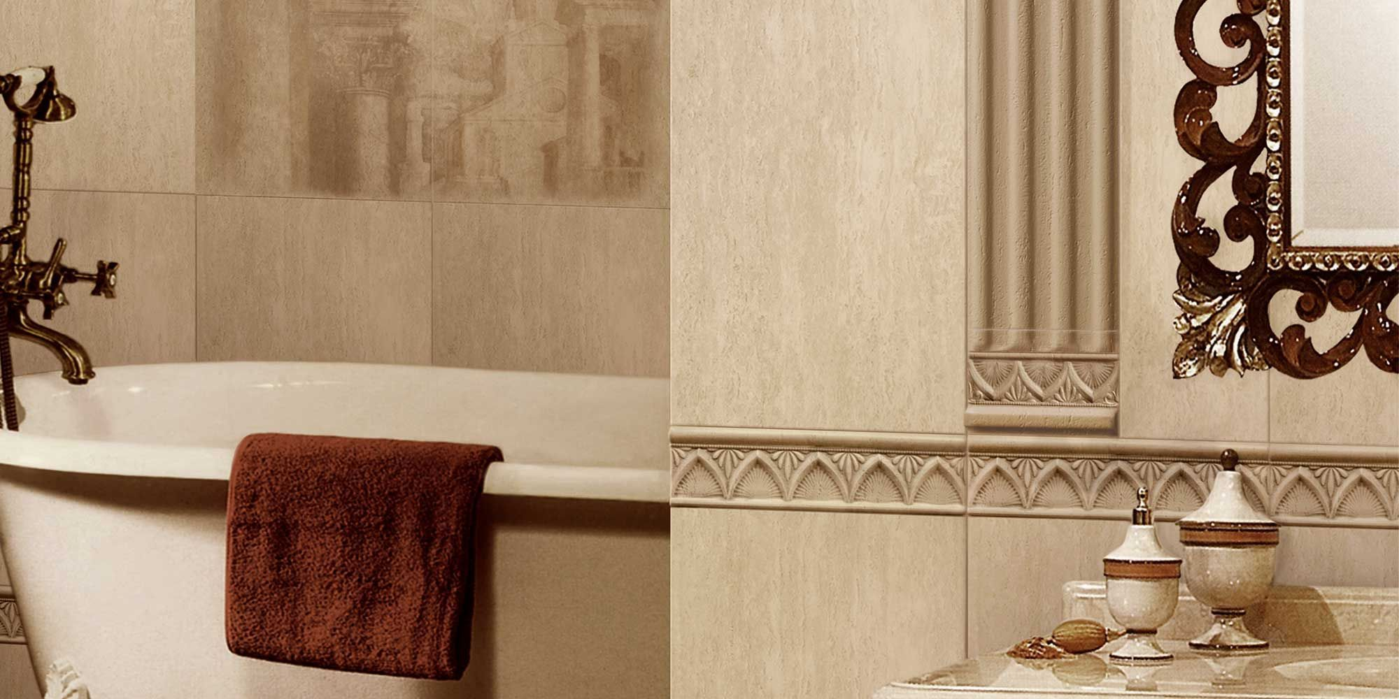 roccia supply this product 31x56 porcelanico roma inspiration